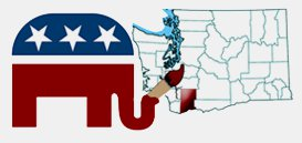 Skamania County Republicans
